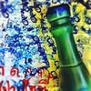 #teaO (TeaO&Crepes) Tags: square thailand bubbletea tea drink bangkok lofi sierra squareformat boba rise taiwanese pearltea amaro pearlmilktea ngamwongwan teao iphoneography instagramapp