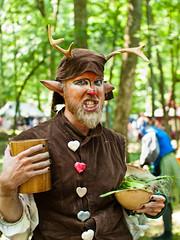 RRRG!! (TnOlyShooter) Tags: castle mike tennessee ren fest freeman 2012 gwynn tennesseerenaissancefestival arrington rrrg nspp