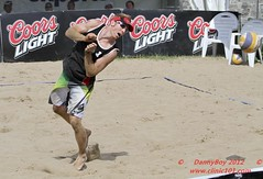 Please let the ball be out (Danny VB) Tags: park summer canada beach sports sport ball sand funny shot quebec action plateau montreal ballon royal sable competition playa player beachvolleyball mount tournament wilson volleyball athletes players milton vole athlete fc montroyal circuit mont plage parc volley 514 volleybal ete mountroyal drole excellence volei mikasa voley pallavolo joueur jeannemance voleyball sportif voleibol unny sportive 2011 joueuse siatkwka tournois voleiboll volleybol volleyboll voleybol lentopallo siatkowka vollei cqe voleyboll palavolo montreal514 cqj volleibol volleiboll