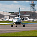 Dassault Falcon 900X 'G-TAGK' TAG Aviation (UK) Ltd