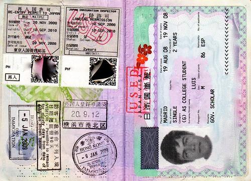 Pasaporte8&9