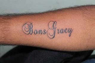 chennai tattoos (11)