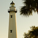 St. Simons Lighthouse 15