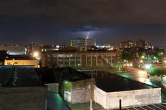 Lightning-4x6-1660 (Mike WMB) Tags: kentucky louisville lightning 2012