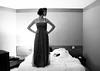e. (Maieutica) Tags: bw girl bed body room bn letto corpo ragazza sihlouette stanza posa