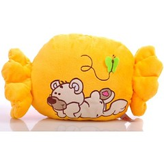 "15 Plush Cand15"" Plush Candy Shaped Stuffed Toy Hand Warmer Pillow Cushiony Shaped Stuffed Toy Hand Warmer Pillow Cushion (Lee Helen) Tags: birthday toy stuffed hand candy shaped 15 plush pillow gift cushion warmer"