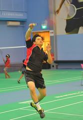 yonex badminton racket shuttlecock dbs citi rbs ocbc