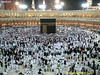 My Trip to Umrah (wajihsayed) Tags: trip house night canon is shot scene umrah alla beautifull s2 kaba the baitullah