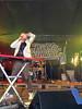 In a line... (Pueblo Criminal) Tags: music rock schweiz switzerland concert europa europe punk suisse suiza fireworks live gig ska boom sound onstage reggae schwyz bitzi siebnen rudetins pueblocriminal bitziboom faustianmyth