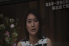 20120730-_DSC6775 小川彩佳