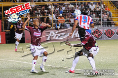 24 (PhotoMediaExpress) Tags: costarica deporte futbol saprissa atleticodemadrid