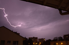 Orage du 05.08.2012 (J.Chvre) Tags: sky ciel strom orage tempte clair