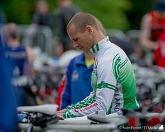 Brian Boru Tri Challenge-0968 (Sen Power) Tags: ireland swimming cycling clare running triathlon triathlonireland timedia ennistriathlonclub triathlon2012 brianborutrichallenge
