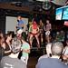 Hard Heroes 9 at MJs Bar 038