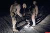 070814-N-6794Z-002 (trackpads) Tags: robot iraq trunk humvee campspeicher trackpads explosiveordnancedisposalmobileuniteodmu11 company315 nightlyhelicoptermissions insurgentactivities