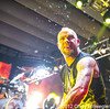 Five Finger Death Punch @ Trespass America Tour, Meadow Brook Music Festival, Rochester Hills, MI - 08-04-12