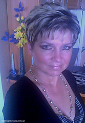 71873920_800_s (kompletny.debil24) Tags: sexy mom women polish mature older milf