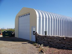 metal-building-RV-storage-garage-a-model