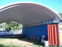 metal-roofing-system