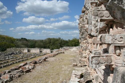 Mexico_20120306_091