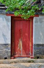 DSC_4207 (Studio5Graphics) Tags: china summer temple religion beijing landmark palace budda buddist emperor