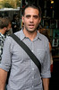 Bobby Cannavale, at The Cinema Society with MCM & Grey Goose screening of Magnolia Pictures' '2 Days in New York' at Landmark's Sunshine Cinema. New York City, USA