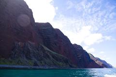 Na'Pali_-7 (KevinCinco) Tags: ocean park 2 mountains beach 50mm volcano hawaii coast paradise view mark na ii kauai l 5d coastline 24 12 pali 70 aloha napali jurassic mahalo coasts