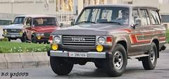 Toyota group in Doha (2nd) (BO-Y3QOOB) Tags: dubai doha qatar alwakra  qatari wakra       aljanahi qatar2022   doha2022 aljana7i  qatar2012   2012