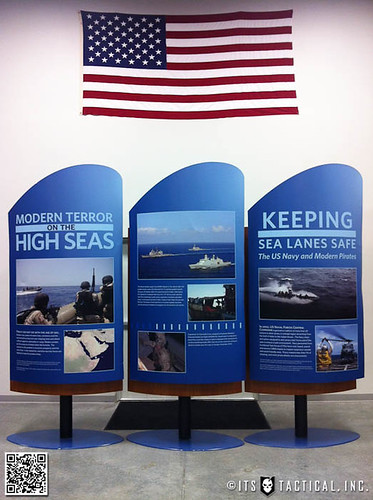UDT-SEAL Museum Photos 59