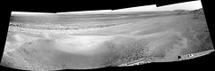 p-1N398066251EFFBUADP0692L0sqtv-4a (hortonheardawho) Tags: york autostitch panorama opportunity mars meridiani drive direction cape endeavour 3040