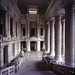 Law Courts of Brussels_5