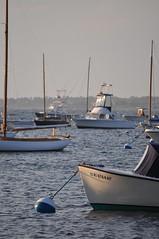TRIB461-800 (S-400) Tags: ri blue sky nature water sailboat boats outdoors boat photo nikon newengland rhodeisland photograph mast sailboats narragansettbay copyright2011scottdarbyallrightsreserved
