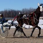 104 - race 7 - Free Bird Mindale w/ David Lake thumbnail