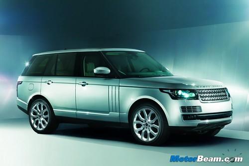 2013-Range-Rover-L405