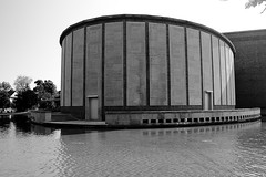 "Kleinhans Hall • <a style=""font-size:0.8em;"" href=""http://www.flickr.com/photos/59137086@N08/7805151296/"" target=""_blank"">View on Flickr</a>"