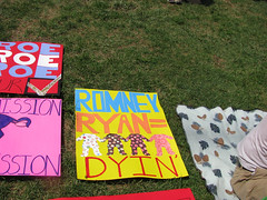 We Are Woman Rally from Joyce Dowling 28 (We Are Woman) Tags: era feminism womensrights waw prochoice equalrightsamendment fairpay womensmovement waronwomen wearewoman rallyondcrallyonthecapitol