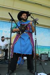 11740093 (chabad) Tags: summer music green connecticut jew jewish judaism rosh torah hashanah guilford chabad lubavitch
