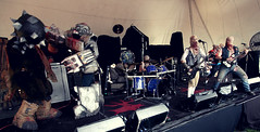 Ghoul - 15 - GwarBQ - 8/18/2012 (whenwedie) Tags: metal mosh richmond thrash ghoul 2012 killbot hadadslake tankcrimes splatterthrash gwarbq transmissionzero creepsylvania lastfm:event=3302401