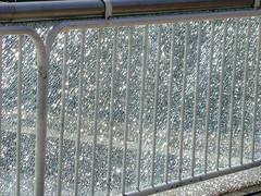 CIMG9052 (Akieboy) Tags: glass rail esplanadedeladefense