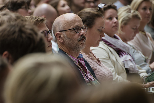 The Conference 2012 by Media Evolution, on Flickr