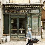Lisboa Seed Shop II thumbnail