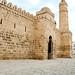 Tunisia-3138 - Ribat of Sousse