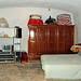 Tunisia-3609 - Master Bedroom
