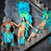 "Tribes-of-Tikal<br /><span style=""font-size:0.8em;"">Fantasy Trinidad Costumes 2013<br /><a href=""http://carnivalinfo.com/"" rel=""nofollow"">carnivalinfo.com/</a></span> • <a style=""font-size:0.8em;"" href=""http://www.flickr.com/photos/46260204@N06/7850882212/"" target=""_blank"">View on Flickr</a>"