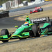 "Sonoma - Josef on track • <a style=""font-size:0.8em;"" href=""http://www.flickr.com/photos/47217732@N03/7859253104/"" target=""_blank"">View on Flickr</a>"