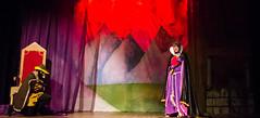 Branca de Neve (Gerlan Cidade) Tags: art artistando brancadeneve ciateatralartistando cultura culture gactrok jorgeazevedo oficinadeatoresmirins pecinhasinfantis play teatrodosgrandesatores