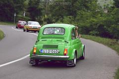 Steyr-Puch 650 TR (NGcs / Gbor) Tags: steyrpuch 650 tr steyr puch austrian italian