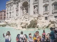 _7298760 (Rainer Soegtrop Photography) Tags: europe italia italy roma rome trevifountain
