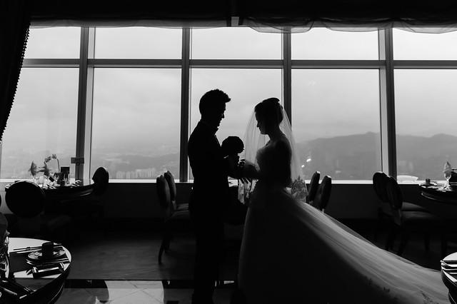 台北婚攝,101頂鮮,101頂鮮婚攝,101頂鮮婚宴,101婚宴,101婚攝,婚禮攝影,婚攝,婚攝推薦,婚攝紅帽子,紅帽子,紅帽子工作室,Redcap-Studio-113