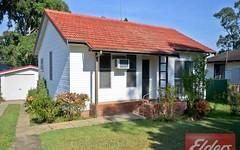 32 Stuart Mould Crescent, Lalor Park NSW